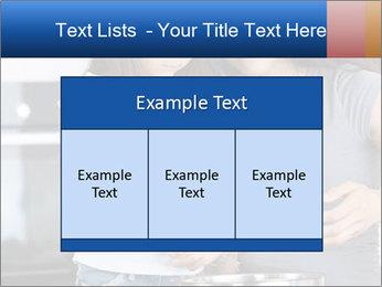 0000071449 PowerPoint Template - Slide 59