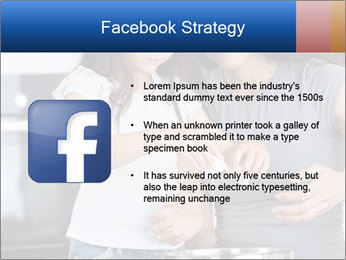 0000071449 PowerPoint Template - Slide 6