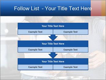 0000071449 PowerPoint Template - Slide 60