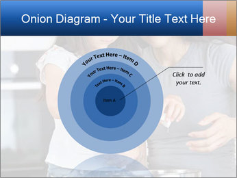 0000071449 PowerPoint Template - Slide 61