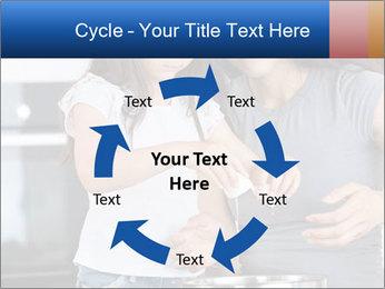 0000071449 PowerPoint Template - Slide 62