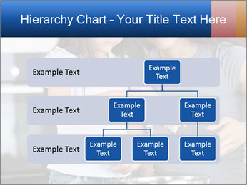 0000071449 PowerPoint Template - Slide 67