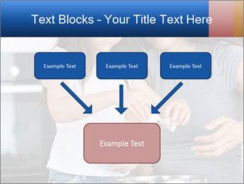0000071449 PowerPoint Template - Slide 70