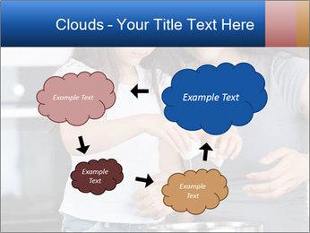 0000071449 PowerPoint Template - Slide 72