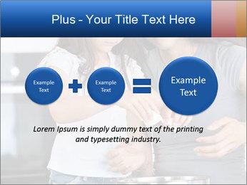 0000071449 PowerPoint Template - Slide 75