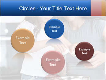 0000071449 PowerPoint Template - Slide 77