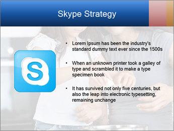 0000071449 PowerPoint Template - Slide 8