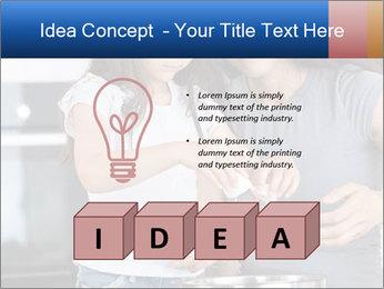 0000071449 PowerPoint Template - Slide 80
