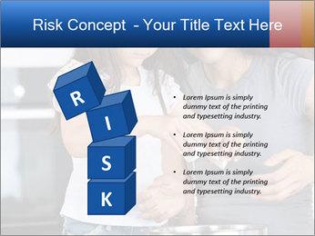 0000071449 PowerPoint Template - Slide 81