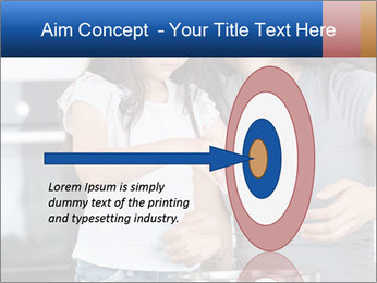 0000071449 PowerPoint Template - Slide 83
