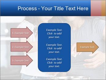 0000071449 PowerPoint Template - Slide 85