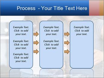 0000071449 PowerPoint Template - Slide 86