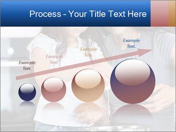 0000071449 PowerPoint Template - Slide 87