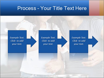 0000071449 PowerPoint Template - Slide 88