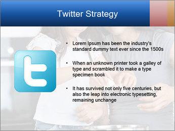 0000071449 PowerPoint Template - Slide 9