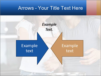 0000071449 PowerPoint Template - Slide 90