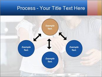 0000071449 PowerPoint Template - Slide 91