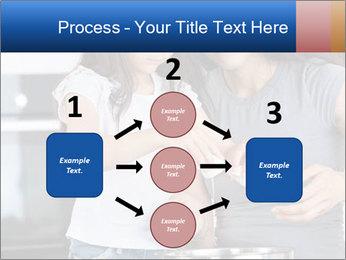 0000071449 PowerPoint Template - Slide 92