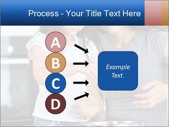 0000071449 PowerPoint Template - Slide 94
