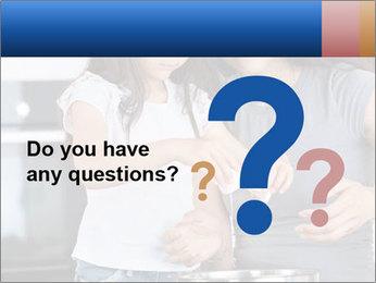 0000071449 PowerPoint Template - Slide 96