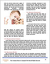 0000071449 Word Templates - Page 4