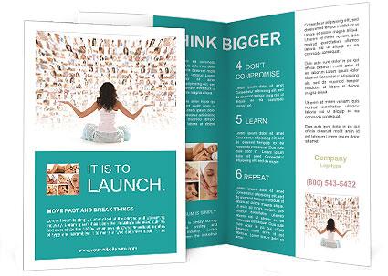 0000071450 Brochure Template