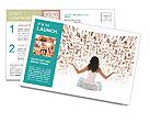 0000071450 Postcard Templates