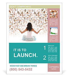 0000071450 Poster Templates