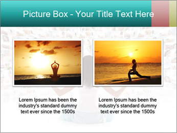 0000071450 PowerPoint Template - Slide 18