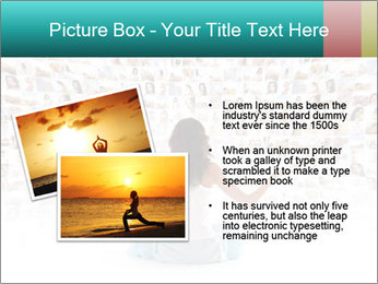 0000071450 PowerPoint Template - Slide 20