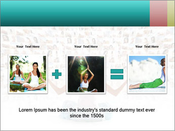 0000071450 PowerPoint Template - Slide 22