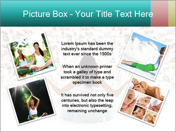 0000071450 PowerPoint Template - Slide 24