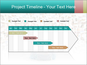 0000071450 PowerPoint Template - Slide 25