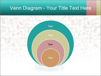 0000071450 PowerPoint Template - Slide 34