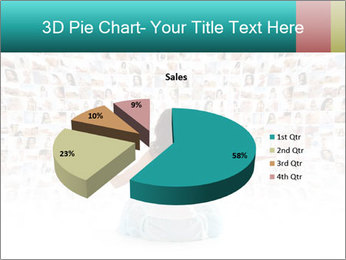 0000071450 PowerPoint Template - Slide 35