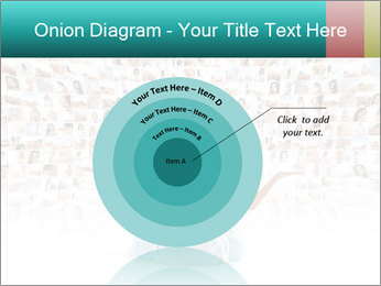 0000071450 PowerPoint Template - Slide 61