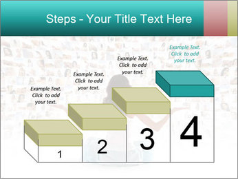 0000071450 PowerPoint Template - Slide 64