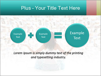 0000071450 PowerPoint Template - Slide 75