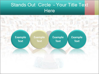 0000071450 PowerPoint Template - Slide 76