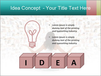 0000071450 PowerPoint Template - Slide 80