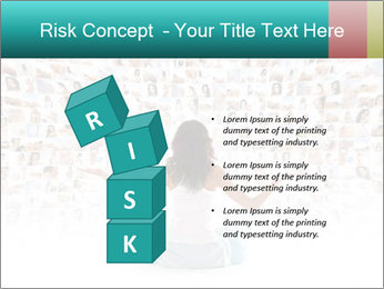 0000071450 PowerPoint Template - Slide 81