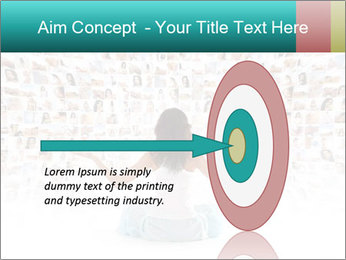0000071450 PowerPoint Template - Slide 83