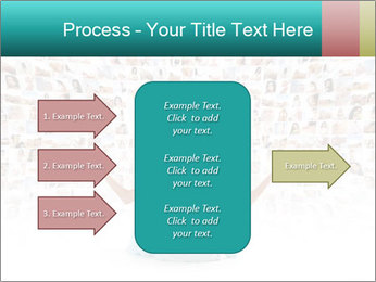 0000071450 PowerPoint Template - Slide 85