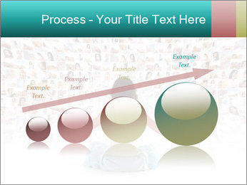 0000071450 PowerPoint Template - Slide 87