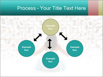 0000071450 PowerPoint Template - Slide 91