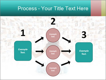 0000071450 PowerPoint Template - Slide 92