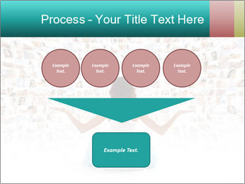 0000071450 PowerPoint Template - Slide 93