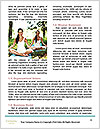 0000071450 Word Templates - Page 4