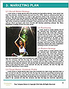 0000071450 Word Templates - Page 8