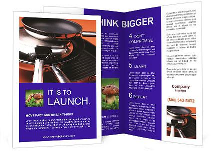 0000071451 Brochure Template